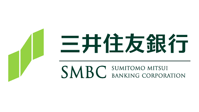 A Sumitomo Mitsui Banking Corp clerk has been found to have embezzled 400 million yen