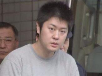 Hitoshii Takamura