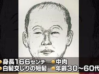 Yamaguchi police are seeking the whereabouts of man suspected in the dumping of a body in Shimonoseki City
