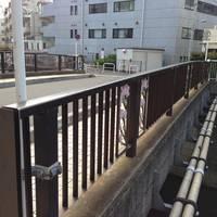 源水橋全景