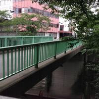 仲之橋全景