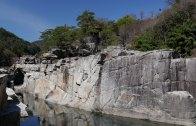 Nezame-no-toko (Kiso Valley)