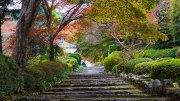 20151116-Kyoto-Yoshimine-dera