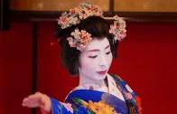 Haguro-san, Dewa Sanzan