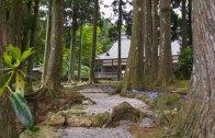 Kongosho-ji