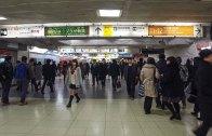 Shinjuku_Eki_Walk
