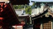 shizuoka-sengen-shrine