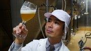 Coedo Beer