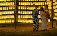 tokyo-mitama-matsuri