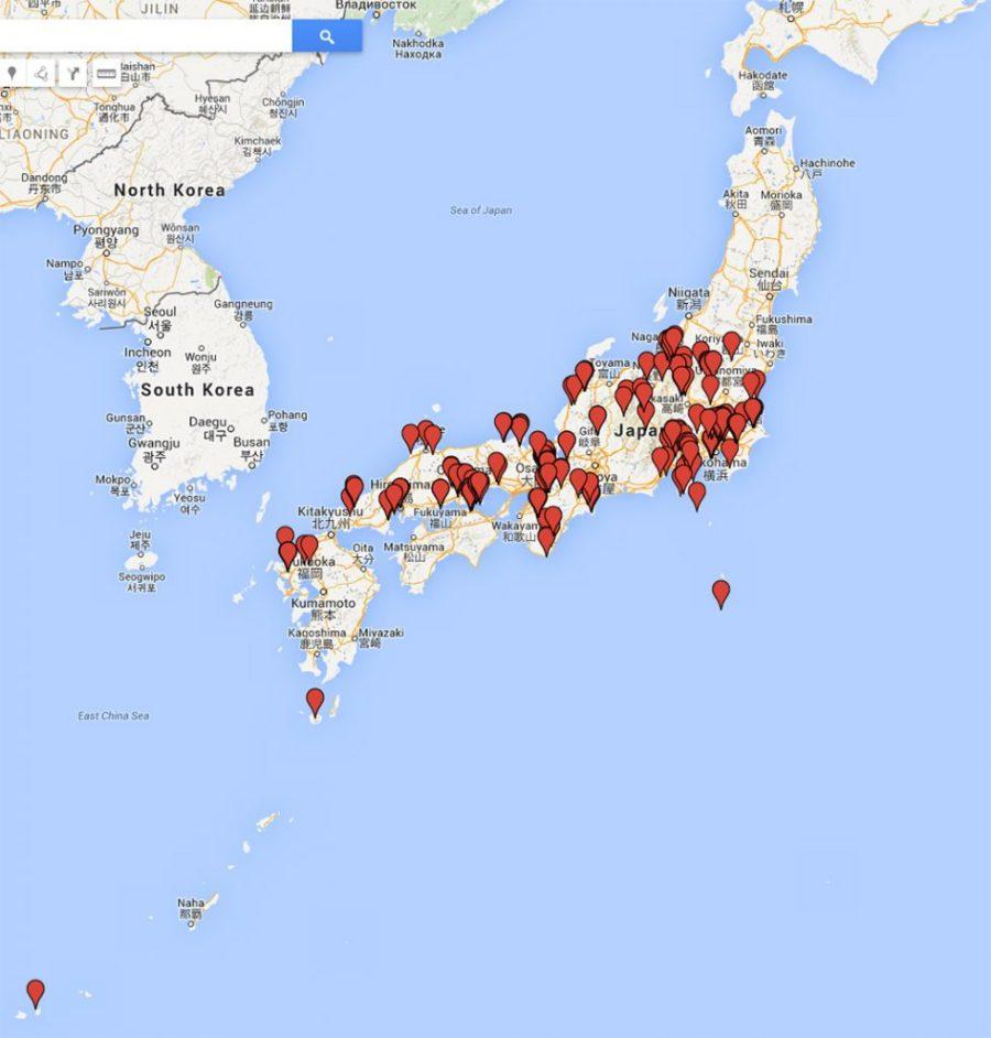 map_mad