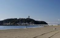 Kanagawa Enoshima
