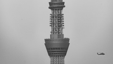 skytree-heli_featured