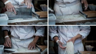 soba_making_featured