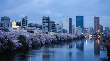 Iidabashi_featured