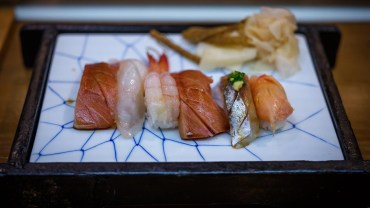 sushis_featured