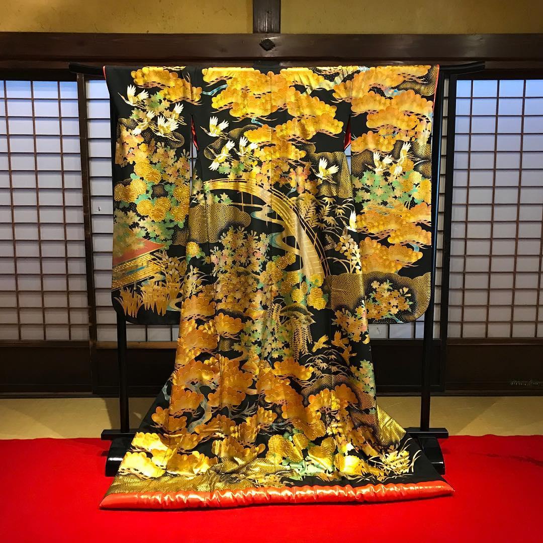 薬師温泉 旅籠 Hatago – Yakushi Onsen Ryokan