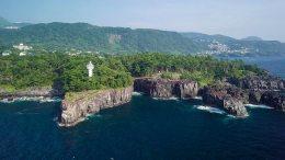 Jogasaki Coast