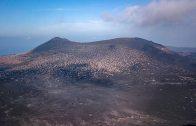 Mount Mihara