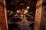 Kadocho Soy Sauce Factory