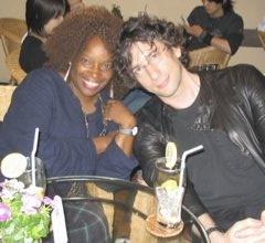 hanging-out-with-neil-gaiman-in-tokyo_5080131990_o