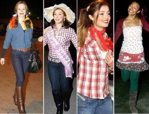 25062013215053roupa-de-festa-junina-das-famosas-trajes-típicos-e - Copia