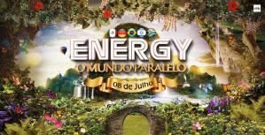 Energy Music Festival @ Gravataí | Rio Grande do Sul | Brasil