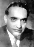 محمد هاشم ميوندوال