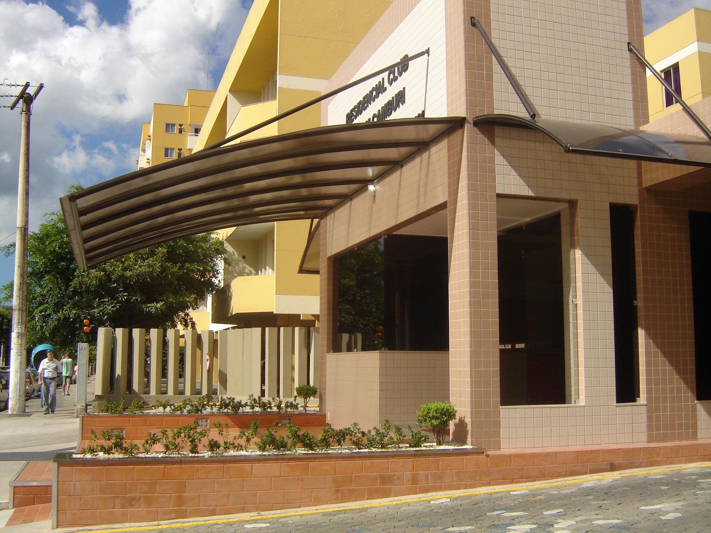 Toldos em Recife  Toldoflex Tecnologia Italiana