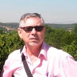 Juan José Méndez