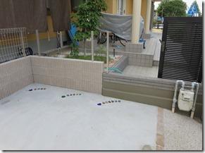 Cutedaru Construction results