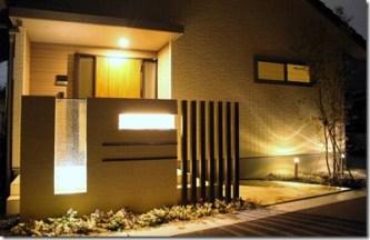 Lighting Outdoorfacility 043 (1024x662)