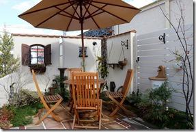 deas patio C exhibitionhall winter 066 (1280x853)