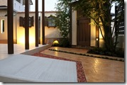 Dea's garden Canna Cute & patio wall c Raitingu 5075