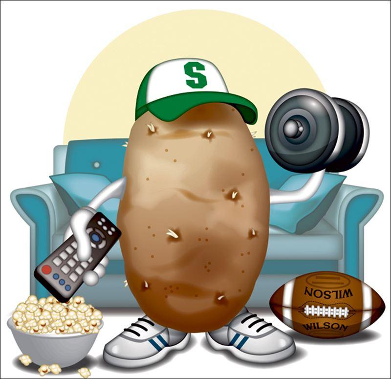 https://i0.wp.com/www.toledoblade.com/image/2011/10/02/800x_b1_cCM_z_cT/couch-potato-10-03-2011.jpg