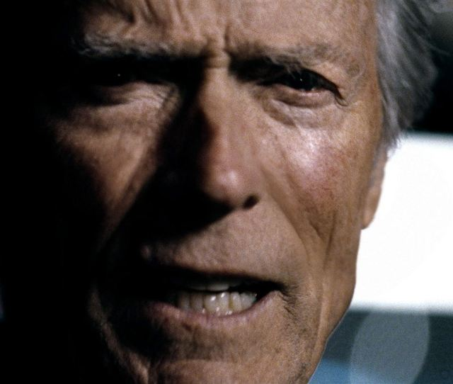 Clint Eastwood Narrated Chryslers Halftime In America Super Bowl Ad His Manager Calls