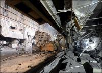 6 die in Chinese mine where earlier blast killed 28 ...