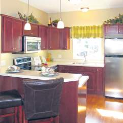 Kitchen Appliances Brooklyn Cabinets Organizers Brooklynn Park Start Anew In Style The Blade