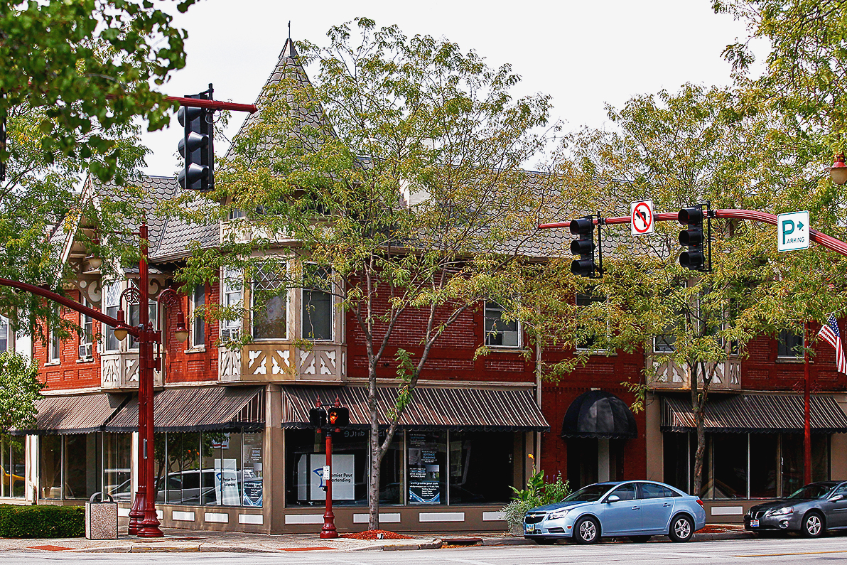 Where Buy Patio Furniture