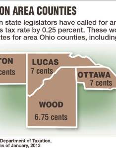 also republicans propose ohio sales tax hike the blade rh toledoblade