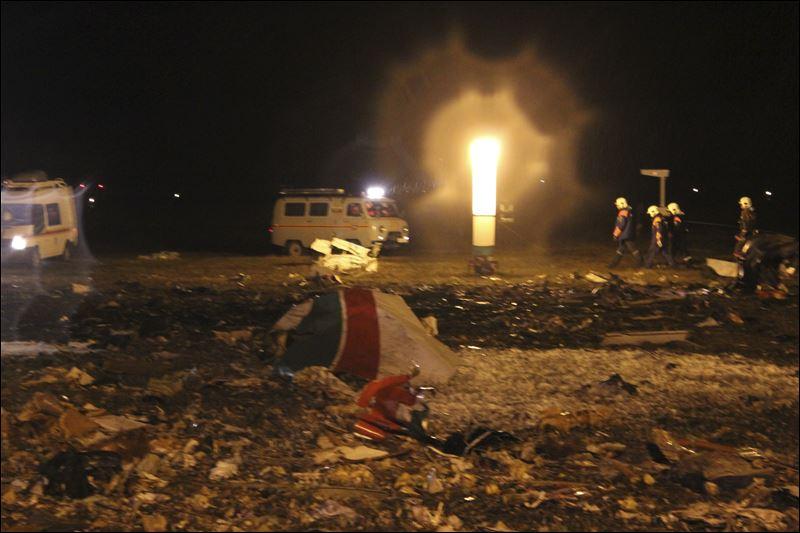 https://i0.wp.com/www.toledoblade.com/image/2013/11/18/800x_b1_cCM_z/Russia-Plane-Crash-9.jpg