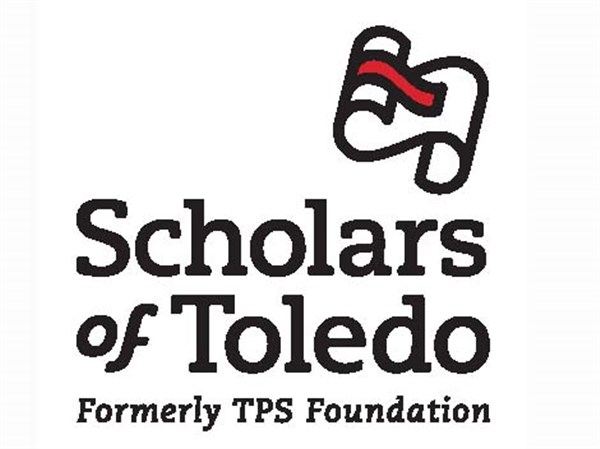 TPS scholarship program to award more than $60,000