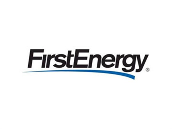 Reliance on coal faulted for FirstEnergy's 'financial