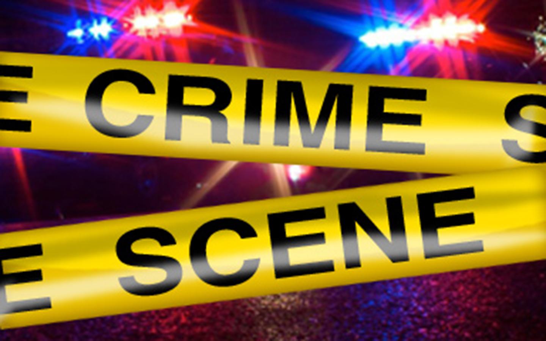 Sheriffs spokesman 2 killed on Grambling State campus  The Blade