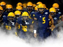 Toledo Announces 2018 Mac Football Opponents - Blade