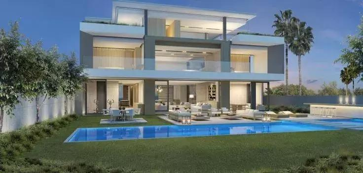 Beautiful House Designs In Nigeria ToLet Insider
