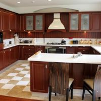New Shape Widescreen Small Kitchen Design In Nigeria Of Smartphone Hd Pics Modern Nigeria Tolet Insider