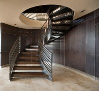 10 Types of Modern Staircase designs | ToLet Insider