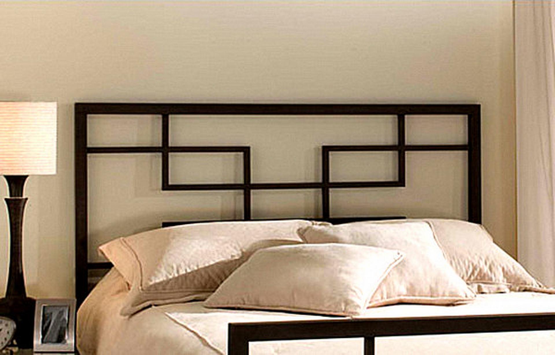 5 Types Of Headboards For Modern Bedroom  ToLet Insider