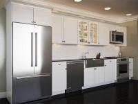 5 Basic Plans For Modern Kitchen Designs | PropertyPro Insider