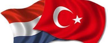 Turks-Nederlands Tolk